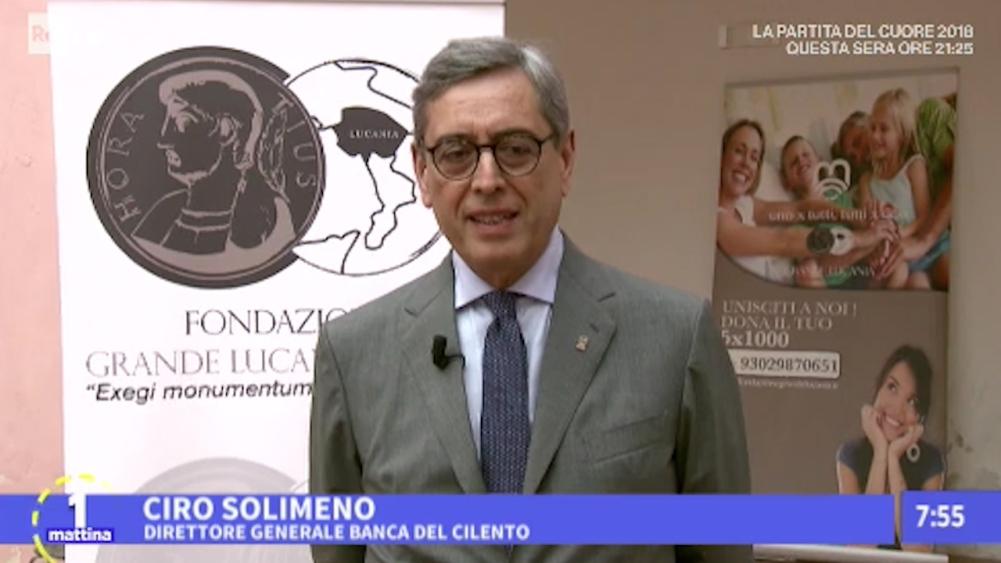 BANCA DEL CILENTO UNO MATTINA CONVEGNO MEZZOGIORNO (6) .jpg